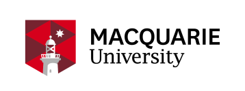 macquarie_university_logo